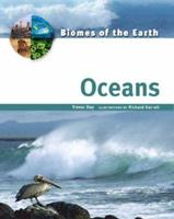 Oceans 0816053278 Book Cover