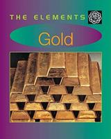 Gold 0761408878 Book Cover