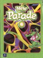 New Parade, Level 6 0201604329 Book Cover