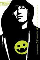 Twelfth Grade Kills 0142417521 Book Cover