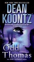 Odd Thomas 0553584499 Book Cover