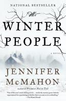 The Winter People 1101973757 Book Cover