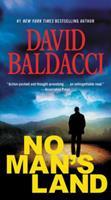 No Man's Land 1455586536 Book Cover