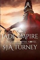 Jade Empire 1977691730 Book Cover