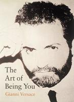 The Art of Being You 0789204363 Book Cover