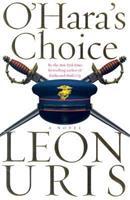O'Hara's Choice 0060836598 Book Cover