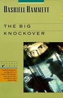 The Big Knockover 0394718291 Book Cover