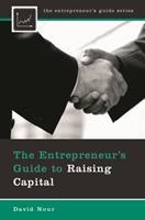 The Entrepreneur's Guide to Raising Capital 0313356025 Book Cover