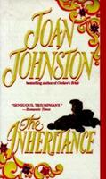 The Inheritance 0440217598 Book Cover