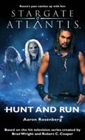 Hunt and Run 1905586442 Book Cover