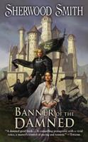 Banner of the Damned 0756408040 Book Cover