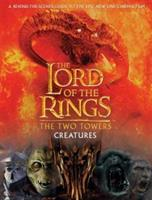 The Lord of the Rings: The Two Towers - Creatures