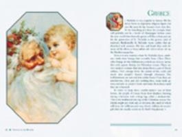 Santas of the World (Looking Into the Past : People, Places, and Customs) 0791046788 Book Cover
