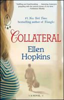 Collateral 1451626371 Book Cover