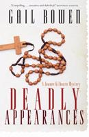 Deadly Appearances 0771014910 Book Cover