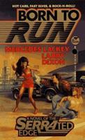 Born to Run 0671721100 Book Cover