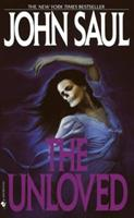 The Unloved 0727817914 Book Cover