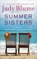 Summer Sisters 0385337663 Book Cover