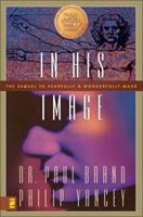 In His Image 031035501X Book Cover