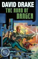 The Road of Danger 1451638159 Book Cover