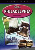 Philadelphia 1584158077 Book Cover