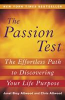 The Passion Test