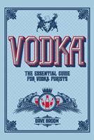 Vodka 178739171X Book Cover