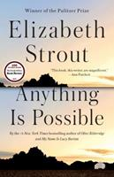 Anything is Possible 0812989406 Book Cover