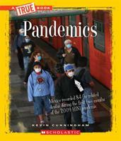 Pandemics 0531254232 Book Cover