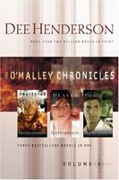 O'Malley Chronicles, Volume 2 (O'Malley Series) 1590524306 Book Cover