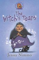 The Witch's Tears 0007364717 Book Cover