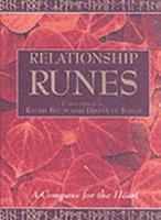 Relationship Runes 1859061338 Book Cover