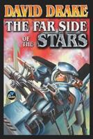The Far Side of the Stars 0743488644 Book Cover