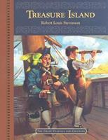 Treasure Island 1403709335 Book Cover