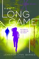 The Long Game 1619635992 Book Cover