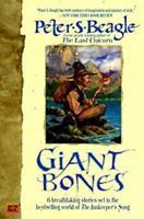 Giant Bones 0451456513 Book Cover