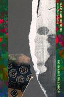 Gap Gardening: Selected Poems 0811225143 Book Cover