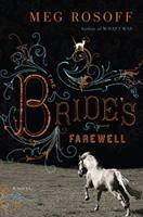 The Bride's Farewell 0452296218 Book Cover