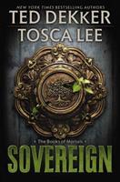 Sovereign 1599953595 Book Cover