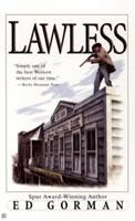 Lawless 0425174328 Book Cover