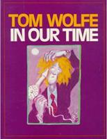 In Our Time 0553380605 Book Cover