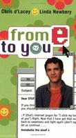 From E to You 0743422856 Book Cover