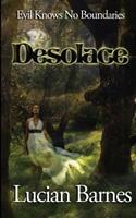 Desolace 1468194607 Book Cover