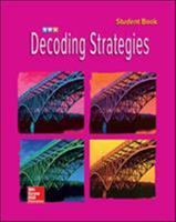 Corrective Reading Decoding Level B2, Student Book 0076112268 Book Cover