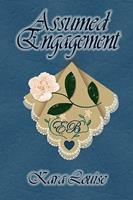 Assumed Engagement 1435732820 Book Cover