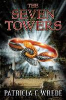 The Seven Towers 0441759742 Book Cover