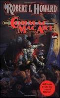 Cormac Mac Art 0441807062 Book Cover