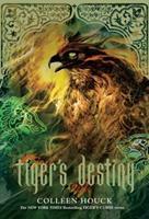 Tiger's Destiny 1402798431 Book Cover