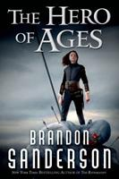 The Hero of Ages 0765356147 Book Cover