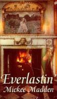 Everlastin' 0786000031 Book Cover